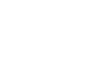 bajkowa_enklawa_logo